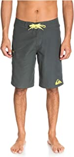 Quiksilver Men's Everyday 21 Inch Board Short Swim Trunk