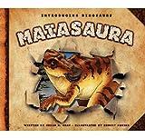 Maiasaura (Introducing Dinosaurs)