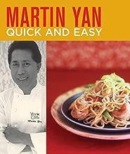 Best martin yan wok Reviews
