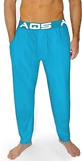 aqs Men's Lounge Pants