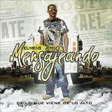 Te He Buscado (feat. Cito)