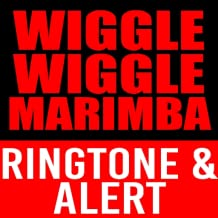 Best wiggle wiggle wiggle ringtone Reviews