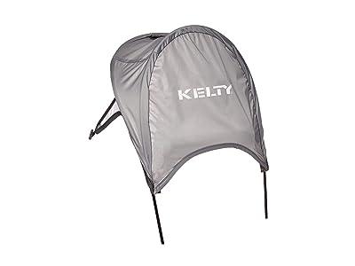 Kelty Journey Perfectfit