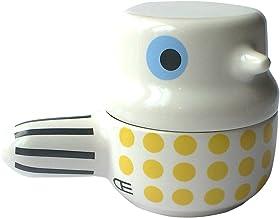Melltorp Familie - Bol Doble (cerámica, Forma de cazuela, 8
