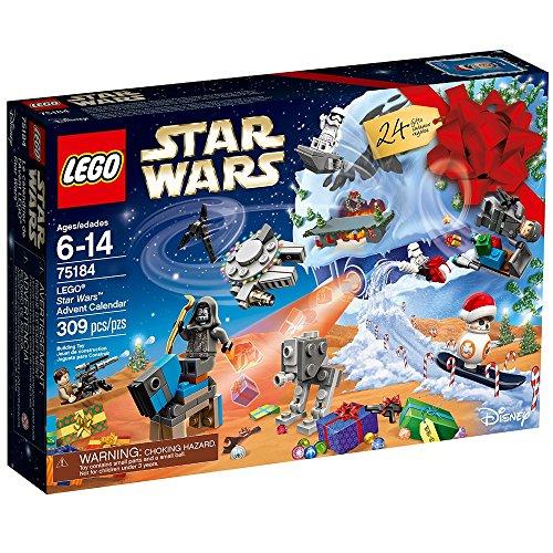 LEGO Star Wars Star Wars...