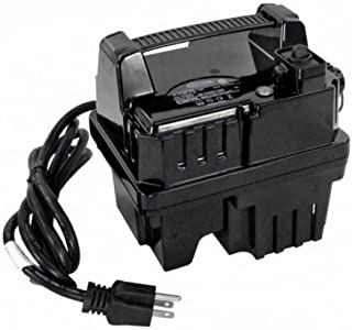 SmartPool NC7122 NC71 Nitro Power Supply for Robotic Cleaner