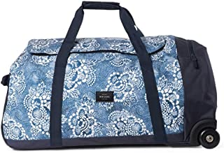 Rip Curl Women's Jupiter Coastal View 80L Travel Bag Polyester