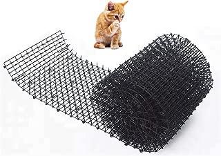 MCLseller - Esterilla para Gato, Repelente de Pinchos,