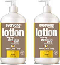 Best body lotion cruelty free Reviews