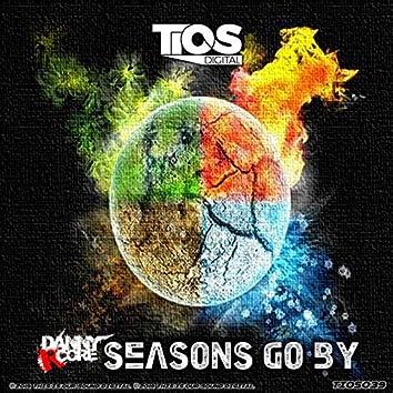Seasons Go By