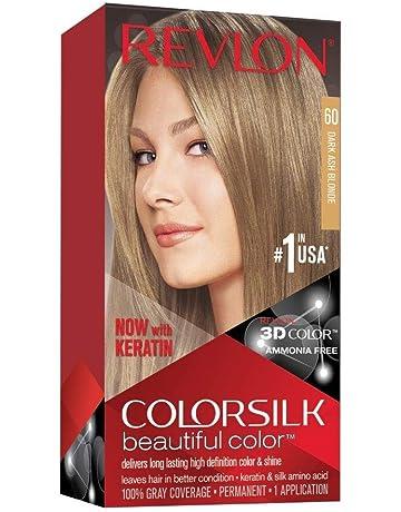 Amazon.es: Coloración permanente - Coloración del cabello ...