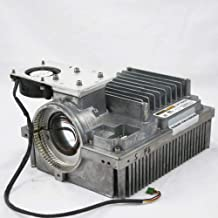 Panasonic LFS4000PA1 Television Lamp Genuine Original Equipment Manufacturer (OEM) Part