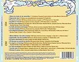 Cuentos Infantiles Clasicos de Siempre Vol. 1,2,3,4 (8 CDs)