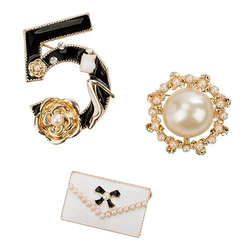 61aac49aa MISASHA Fashion Celebrity Designer Inspired Gift Set
