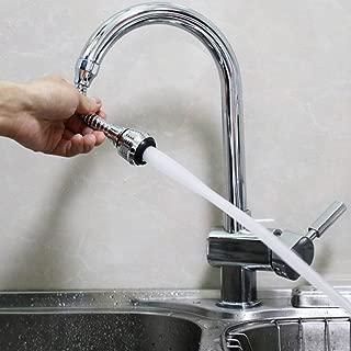 Best tap extender hose Reviews