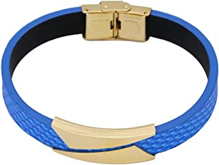 Men's RS Bracelet