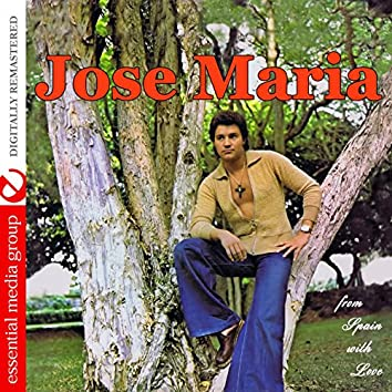 From Spain With Love (Digitally Remastered)