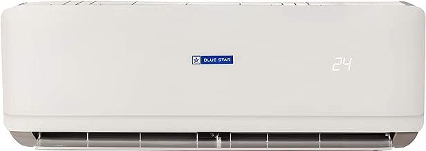 Blue Star 1.5 Ton 3 Star Split AC  FS318AATX, White)