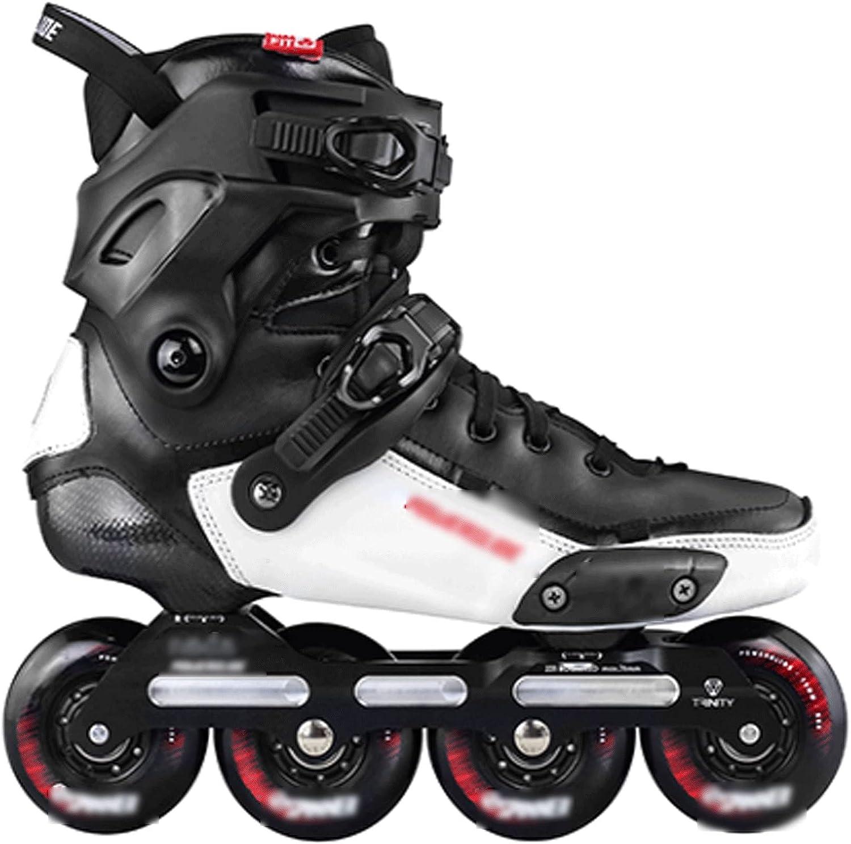LTZ Sale 480mm Carbon Fiber Speed Manufacturer regenerated product Inline Blades fo Skates Roller Fun