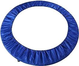 Trampoline rand cover Trampoline Surround Pad Side Beschermende Schaduw voor Kinderen Trampoline Trampoline Vervanging Pad...