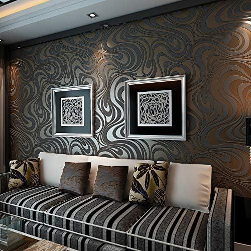 3d wallpaper for living room _image2