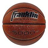 Franklin Sports 5000...image