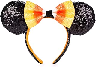 Best candy corn minnie mouse ears Reviews