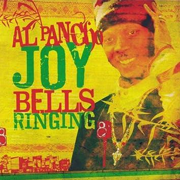 Joy Bells Ringing