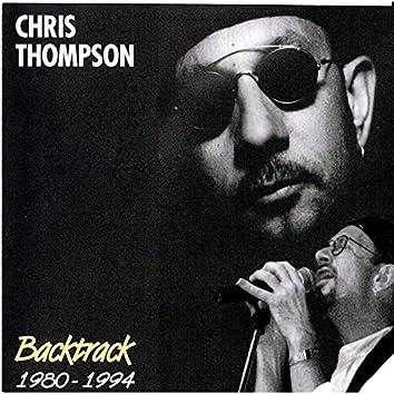 Backtrack 1980-1994