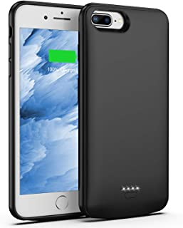 charger case iphone 7