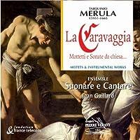 Caravagia by Suonare E Cantare Ensemble