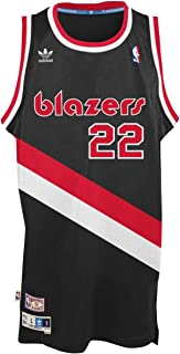 Best blazers christmas jersey Reviews