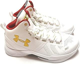 Curry 2 Basketball Men's