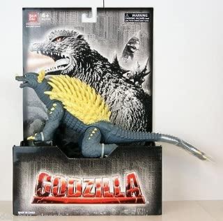 Best godzilla 6.5 inch action figure Reviews