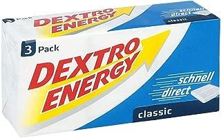 Dextro Energy Classic 138 g