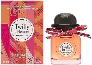 Hermes Twilly D'Hermes Eau Poivree for Women Eau de Parfum 50ml