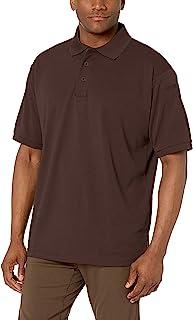 Propper Men's Short Sleeve Uniform Polo Polo