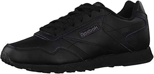 Reebok Royal Glide LX, Hauszapatos para mujer