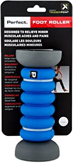 Perfect Fitness Perfect Fitness Foot Roller 31199