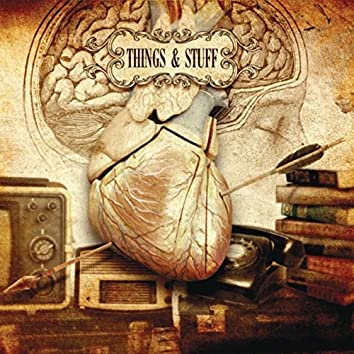 Things & Stuff