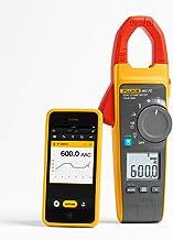 Fluke 902 FC HVAC True-RMS Clamp Meter
