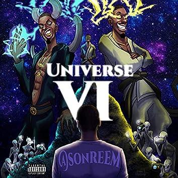 Universe VI