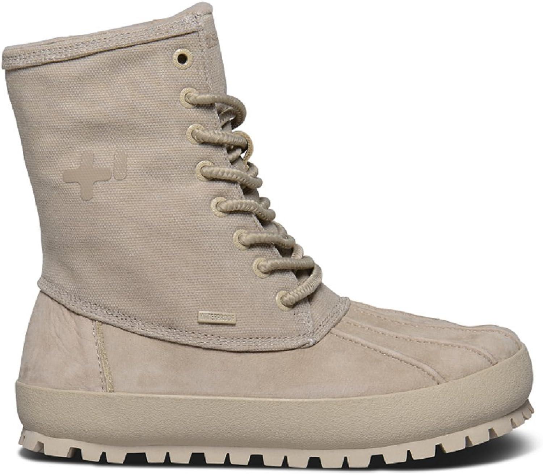 OTZ Men's Canvas Conody shoes