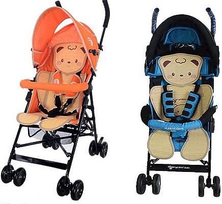 Amazon.es: cochecitos de bebe 3 piezas