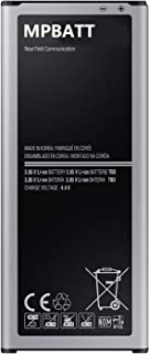 Best note iv samsung Reviews