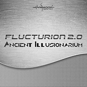 Ancient Illusionarium