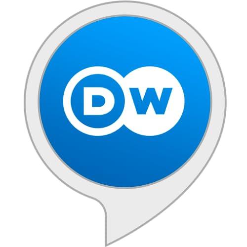 DW News Brief