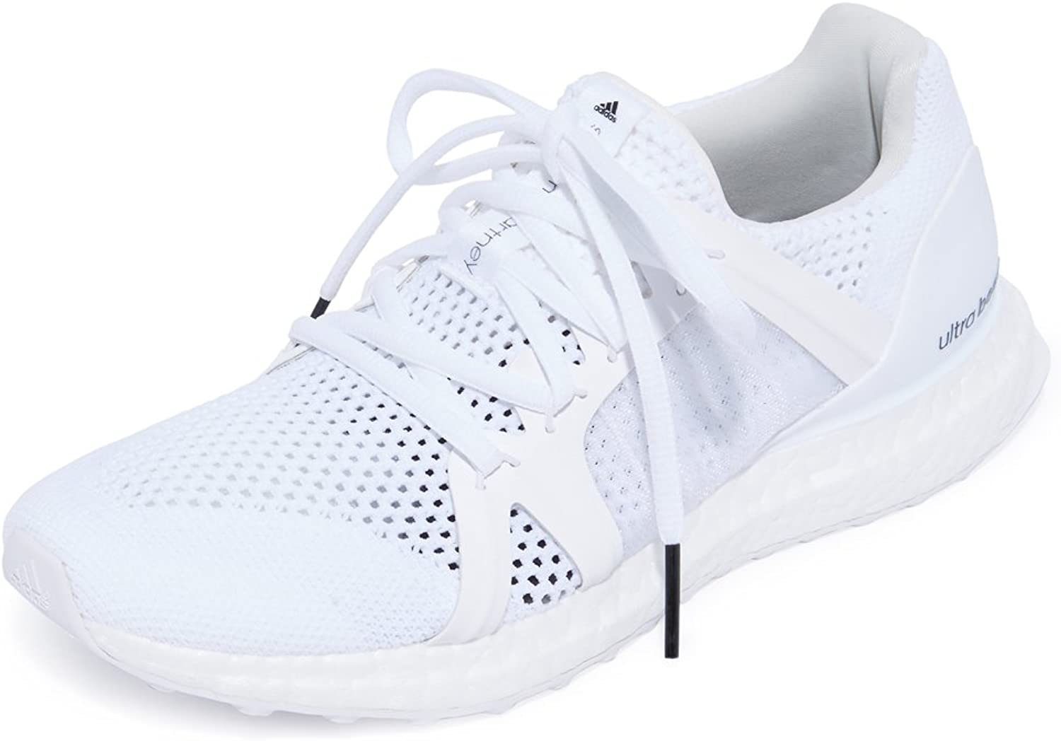 Adidas by Stella McCartney Women's Ultra Boost Sneakers