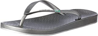 IPANEMA Brilliant III Womens thongs, Grey
