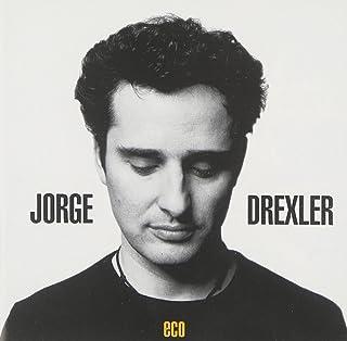 Eco (Bonus Track